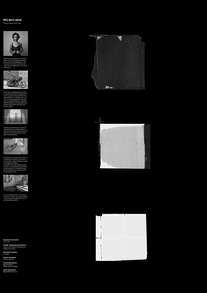 02-Concept