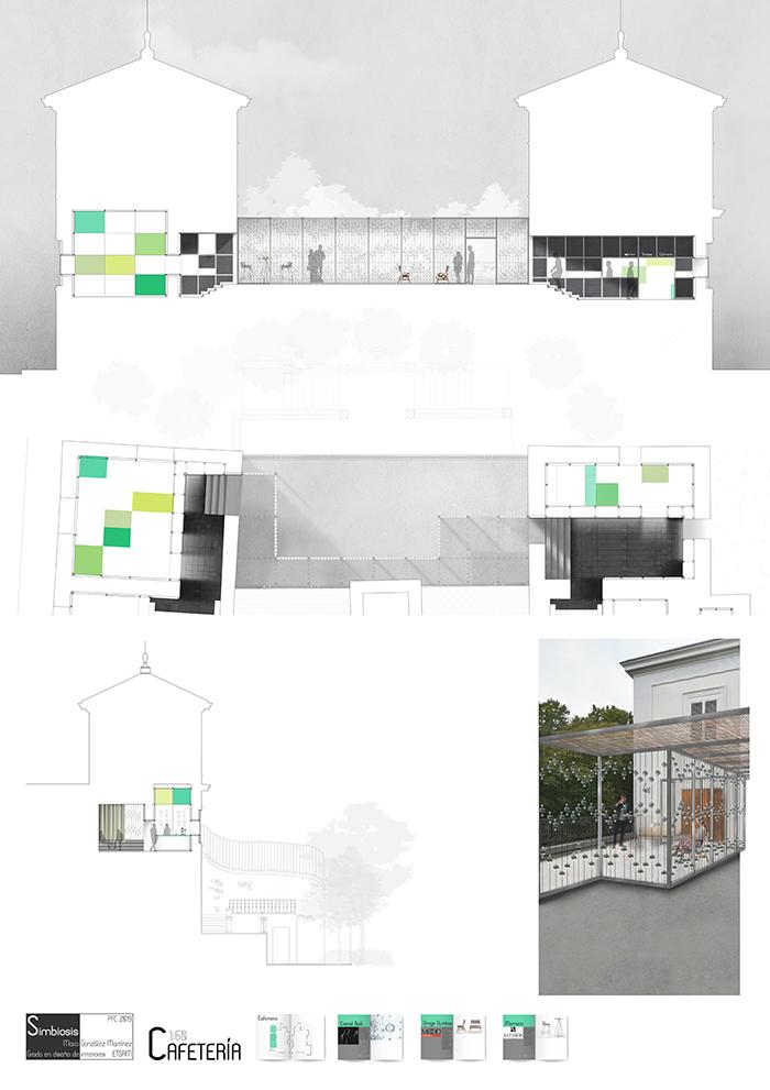 10 Cafeteria