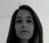 fptp perfil elena braojos 1