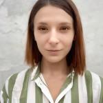 Foto solomis Sernyak