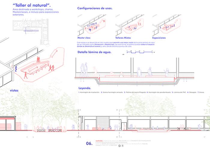 Carroll.Ada.PFCai2020-2021_Página_06