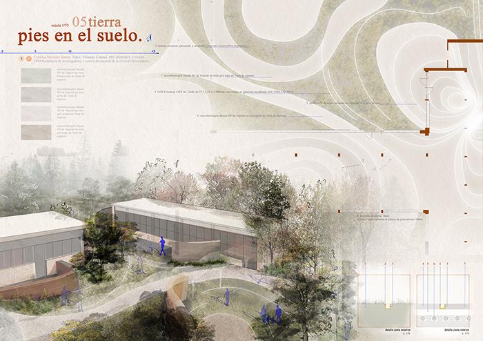 Morales Serret. Cristina. PFCai2020-2021_Página_05