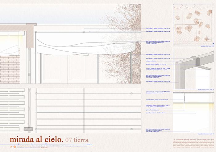Morales Serret. Cristina. PFCai2020-2021_Página_07