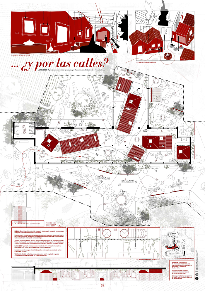 Gruber Valle. Elena PFCai2020-2021_Página_05