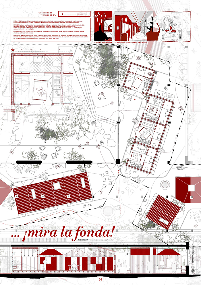 Gruber Valle. Elena PFCai2020-2021_Página_06