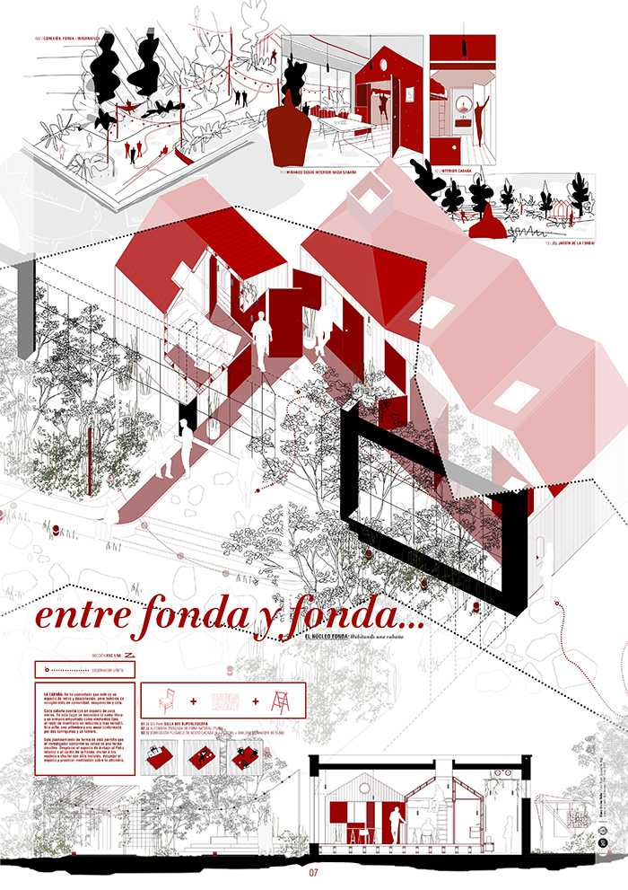 Gruber Valle. Elena PFCai2020-2021_Página_07