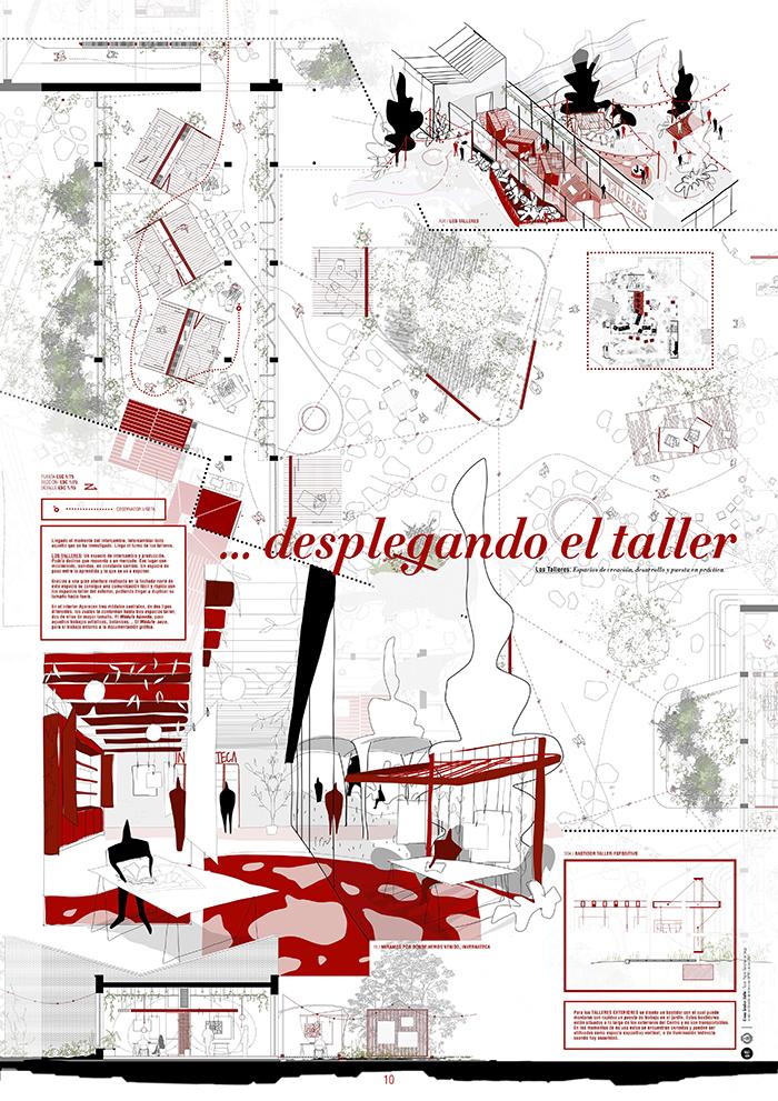 Gruber Valle. Elena PFCai2020-2021_Página_10