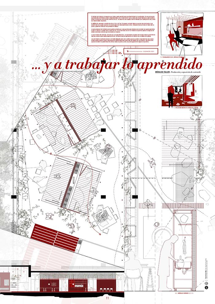 Gruber Valle. Elena PFCai2020-2021_Página_11