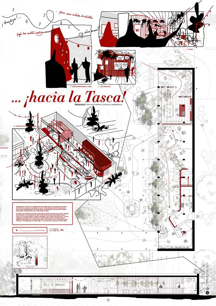Gruber Valle. Elena PFCai2020-2021_Página_13